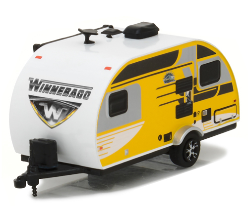 greenlight-gl34010d-2016-winnebago-winnie-drop-hitched-home-1-64