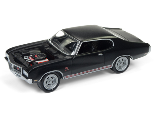 johnny-lighting-jlmc012a-barn-find-1970-buick-gs-1-64