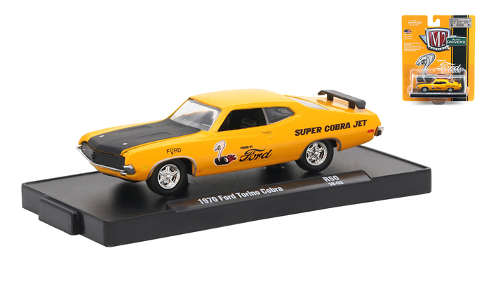 m2-machines-m2-11228-50-1970-ford-torino-cobra-1-64