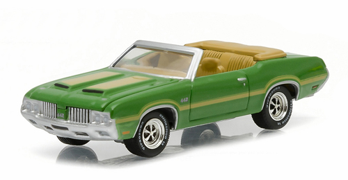 greenlight-1970-oldsmobile-cutlass-442-convertible-barrett-jackson-1-64