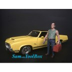 american-diorama-ad-38180-mechanic-sam-1-18
