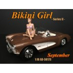 american-diorama-ad38173-bikini-girl-september-1-18