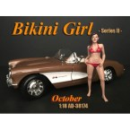 american-diorama-ad38174-bikini-girl-october-1-18