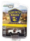 greenlight-1967-ford-bronco-country-roads-1-64