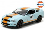 greenlight-gl12990-2012-ford-mustang-shelby-gt500-gulf-1-18