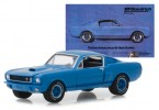 greenlight-gl29975-1966-ford-mustang-shelby-gt350-1-64