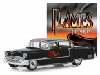 greenlight-gl30105-1955-cadillac-fleetwood-flames-1-64