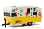 greenlight-gl34080f-shasta-airflyte-peace-and-love-1-64