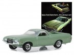 greenlight-gl39020e-1972-ford-ranchero-1-64