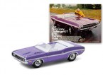 greenlight-gl39050b-1970-dodge-challenger-convertible-rt-1-64