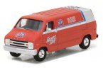 greenlight-gl41030c-1976-dodge-b100-stp-1-64