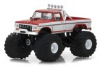 greenlight-gl49010e-1979-ford-f250-monster-truck-1-64