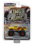 greenlight-gl49010f-1972-chevrolet-k10-monster-truck-1-64