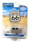 greenlight-gl50849-airstream-16-bambi-route-66-mj-toys-1-64