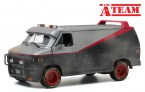 greenlight-gl84112-1983-gmc-vandura-a-team-weathered-1-24