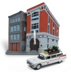 johnny-lightning-jldr002-1959-cadillac-ecto-1a-ghost-busters-diorama-1-64