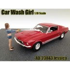 american-diorama-ad-23843-11-car-wash-girl-jessica-figurine-1-18