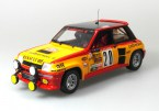 universal-hobbies-renault-5-turbo-monte-carlo-rally-20-1-18